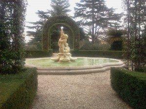Con l'Immacolata, vedere Dio 2013-02-20-12.49.11-300x225